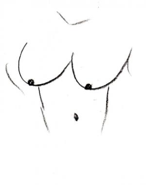 senos